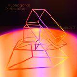 Hypnagonal Mix - DJ Fred Caïou