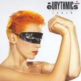 Eurythmics VS BalkanBeatbox by Kptain KFUL