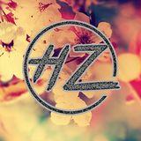 """deep house haze """"hz"""""""
