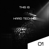 This is Hard Techno 01