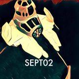 SEPT02 BUTTON FAC3