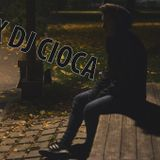 DjCioca - November Mix