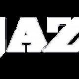 Funky Caravan Show 14 August 2017 - Brecon Jazz Special