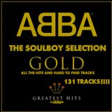 most wanted abba gold super edition