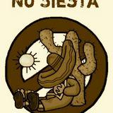 No Siesta by DJ Kemetik