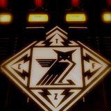 TCF MIXCLOUD 4 (Live Mix)