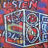 Society Suckers @ Resonance 104.4 FM (Second Mix) - 2006