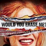 erase each other
