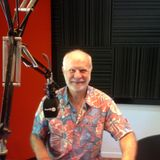 Richard Brinnand, conductor de un Colectivo que trae música ...