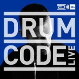 DCR384 - Drumcode Radio Live - Adam Beyer live from SWG3, Glasgow