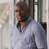 """Episode 99: """"Men of Honor"""" with Derin Lindsey of Black New Orleans"""