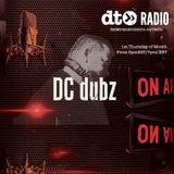 DC dubz Podcast 15