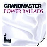 Grandmaster Power Ballads