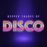 MK-Ultra - Deeper Shades of Disco