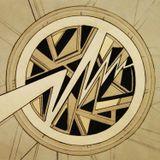 Vibration Sessions - Slider - June 2014 - Deep D&B