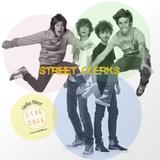 Street Clerks @ Live Cafè