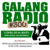 Galang Radio #300