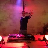 Dj.-Hanns- - April In The Mix