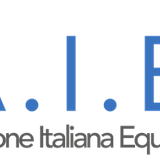 Radio Stonata. Non solo Crowdfunding. 23.11.2016. Investimenti. Allegreni. Lerro. Gambelli. nomusic