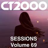 Sessions Volume 69