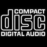 Compact Disc Vol. 2