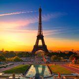 La Grosse Audition : Paris