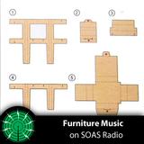 Furniture Music S01E05 w/ Daisuke Tanabe & Sam Tucker of Yuppies Music