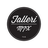 Talleri Mix Vol.6