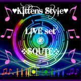 ♥KittenStyle LIVE @ Squte♥