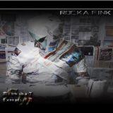 Rocka Fink - DTD Podcast on Midnight Express FM (EndGame)