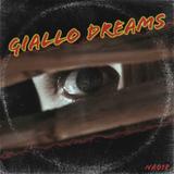 Noise Annoys #018: Giallo Dreams