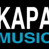 Labelology#1 Kapa Music