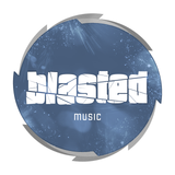 Blasted Music Set #2 - Mixed by: Dem Chopz [Free Download]