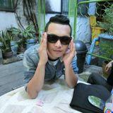 HAPPY BIRTH DAY DJ PON BANGBOHT BY.อาม ออสก้า