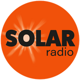 SOLAR RADIO FRIDAY'S SOULFUL DETENTION WITH PHIL OATHAM 5 JAN 2018