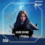 Episode 06 | Hard Divine | Presented by Arioze (MARCH 2019)