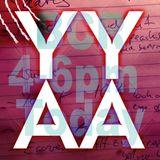 YYAA BCR 031