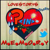T.G.I.-Friday - LoveStory in Memory Session Vol. II