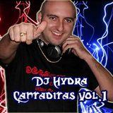 Dj Hydra Vol.1
