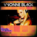 Yvonne Black / Episode 96