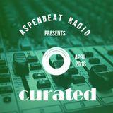 Aspenbeat Radio: Curated April 30 2016
