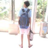 Deejay Em0tion R3Mix Manyao