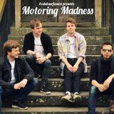 Motoring Madness (10/06/2017)