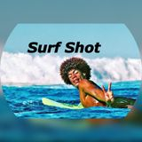 Surf Shot Classic Special