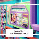 Dima Liutomski - Generation Y part.4