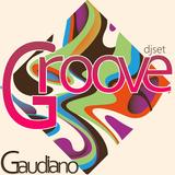 Groove (DJ Set, 2013)