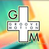 KFMP - Kane 103.7 FM - Groove Motion Sunday Old Skool House And Garage - 29.12-2013