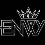 Envy YL Mix set V.1