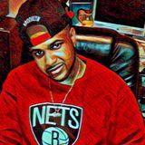 DJ D-RED - #SatNightRedZone #HipHopMix 10.28.17