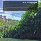 [C&SPL006] matthias springer